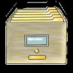 archivador-facturas-electronicas