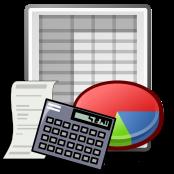 cuentas-contables-excel