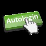 login-automatico-portales-proveedores