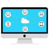 our-team-cloud-conciliacion