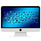 our-team-digitalizacion2-conciliacion