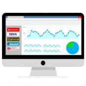 plataforma-multi-bancos-software-tesoreria