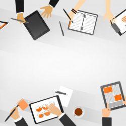 software-de-tesoreria-despachos-profesionales10
